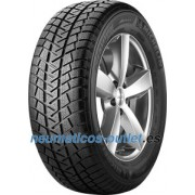 Michelin Latitude Alpin ( 255/50 R19 107H XL , MO, GRNX )