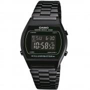 Casio B640WB-1BEF часовник за мъже и жени