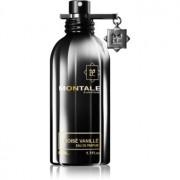 Montale Boisé Vanillé eau de parfum para mujer 50 ml