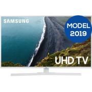 "Televizor LED Samsung 109 cm (43"") UE43RU7412, Ultra HD 4K, Smart TV, WiFi, Ci+"