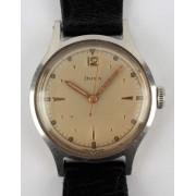 Náramkové hodinky DOXA Antimagnetic