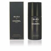BLEU dezodorant spray 100 ml