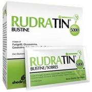 Shedir Pharma Srl Unipersonale Rudratin 5000 20 Bustine