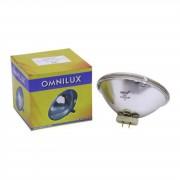 Omnilux - PAR 56 300W MFL 2000h