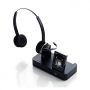 Jabra GN PRO 9465 DUO Draadloze & Bluetooth Headset