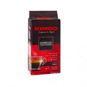 Kimbo Espresso Napoletano 0,25 kg mielona