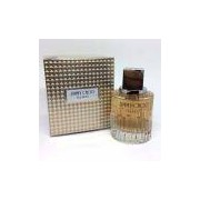 Jimmy Choo Illicit Eau De Parfum 100ml Feminino Original