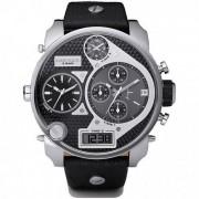 Diesel orologio uomo dz7125