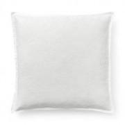 Kuddfodral Linnea, 50x50 cm