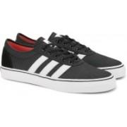 ADIDAS ORIGINALS ADI-EASE Sneakers For Men(Black)