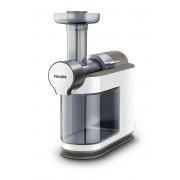 Philips Avance Collection Estrattore di succo HR1894/80, tecnologia MicroMasticating