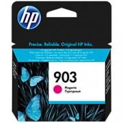 HP 903 Original Ink Cartridge T6L91AE Magenta