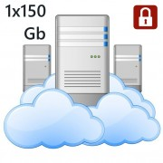 Postgresql as Service Cloud + Web Hosting