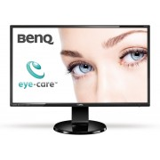 BenQ GW2760HS - Full HD VA Monitor