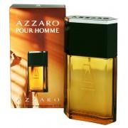 Azzaro Azzaro Pour Hommepentru bărbați EDT 200 ml