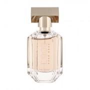 HUGO BOSS Boss The Scent For Her Intense parfémovaná voda 50 ml pro ženy