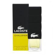 Lacoste Challenge 90Ml Per Uomo (Eau De Toilette)