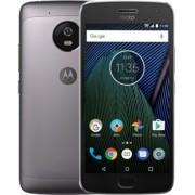 Motorola Moto G5 (3GB+16GB) Gris, Libre C