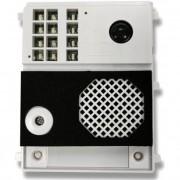 Kaputelefon, bővítő Golmar EL642GB2