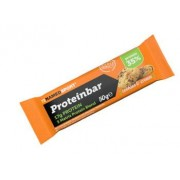 Namedsport Srl Proteinbar Cookies&cream 50g