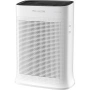Пречиствател на въздух, Rowenta PURIFIER PURE AIR, NanoCaptur Technology, 300 m3/h , up to 12 m2, white (PU3040F0)