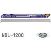 Ndl-1200