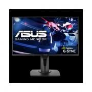 Monitor Asus VG258QR 90LM0453-B01370