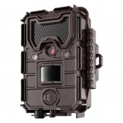 Bushnell trophy cam HD AGGRESSOR Black Led