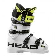 Head Chaussure De Ski Homme Head Raptor 120S RS (19/20)