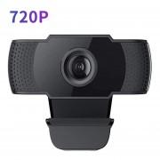 Night Vision Home ultra gran angular de cámara de seguridad en red de
