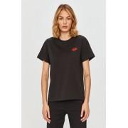 Red Valentino - Тениска