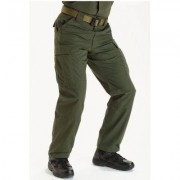 5.11 Tactical Tactical Pant (Färg: OD, Midjemått: 28, Benlängd: 30)