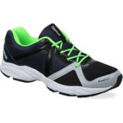 REEBOK THUNDER RUN Men Running Shoes For Men(Black, Green)