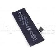 Baterie Acumulator iPhone 5S original