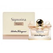 Salvatore Ferragamo Signorina Eleganza 20Ml Per Donna (Eau De Parfum)