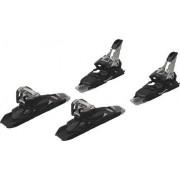 Marker Ski Bindings Marker Griffon 13 TCX D Ajustable (Noir)