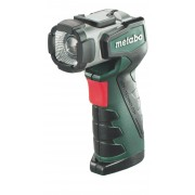 Metabo Powermaxx ULA Led Acculamp 10.8V Body
