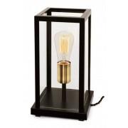 Nockeby bordslampa