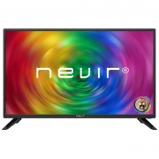 "Nevir NVR-7428-32RD-N 32"" LED HD"