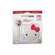 Big Ben - Case Oficial Hello Kitty Nintendo Cards Ds 3ds