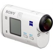 Sony Kamera sportowa SONY HDR-AS200VR + Pilot w zestawie
