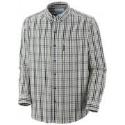 Columbia Flanel Ing Vapor Ridge II Long Sleeve Shirt