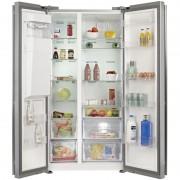 Хладилник Тека NF2 650 X