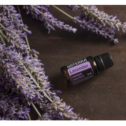 Ulei esential lavanda doTERRA Lavender-30110805