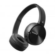 Sony MDR-ZX330BT On-Ear koptelefoon
