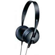 Casti Stereo DJ Sennheiser HD 25-SP II (Negru)