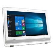"Dotykový počítač MSI Pro 22ET 7M-045EU 21,5"" FHD Multi Touch, i3-7100, 4GB, 1TB HDD, DVDRW, Win10, bílá"