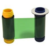 Matica Ribbon Verde per Espresso II - PR000099