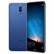 Huawei Mate 10 Lite 64GB - Azul