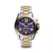 Michael Kors MK5976 horloge - dames